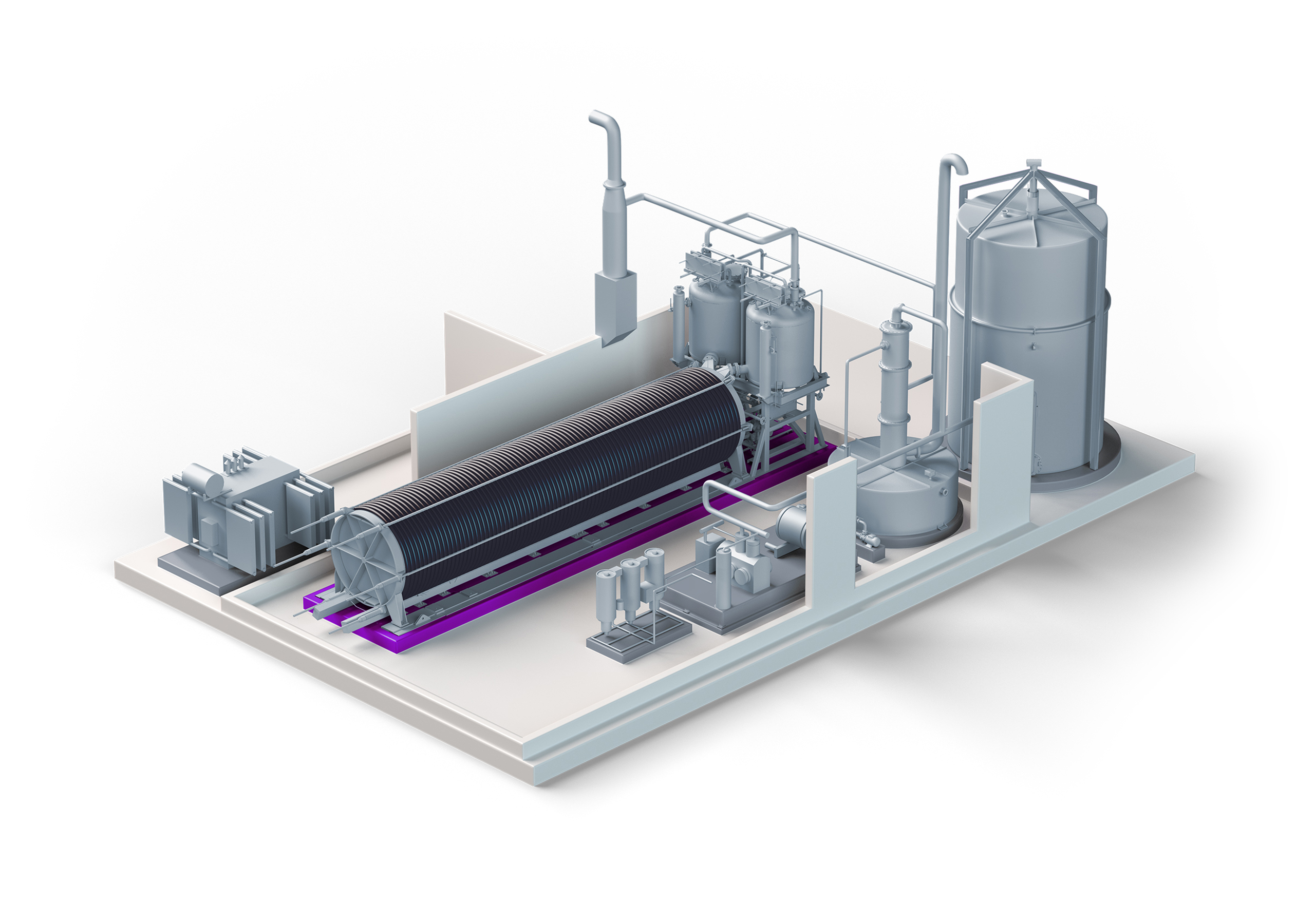 Megafactory-1-Unit_RH1-RGB