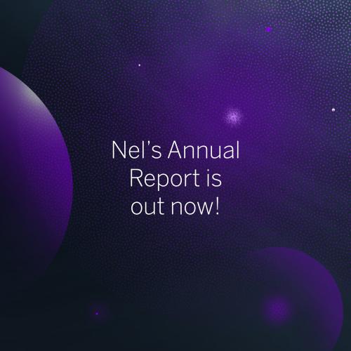 annual report, ESG, sustainability