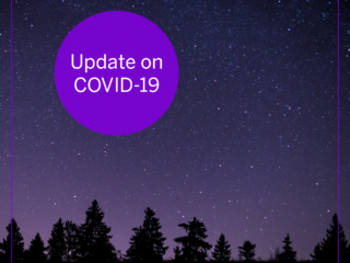 covid-19, coronavirus, pandemic, health, epidemic