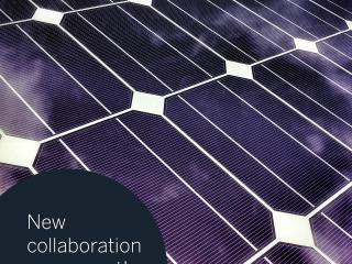 solar, hydrogen, green hydrogen, renewables