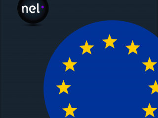 podcast, podcasts, Purple is the new green, hydrogen, Europe
