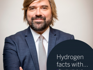 hydrogenfactswithnel, facts, campaign, numberonebynature, number one by nature, hydrogen