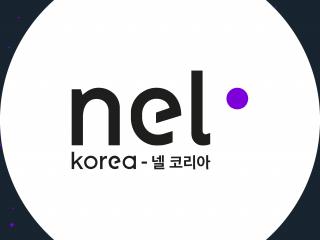 hydrogen, refueling, H2, South Korea, H2Station, purchase order, PO