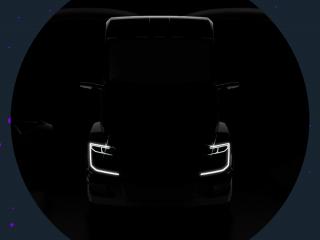 Nikola, Nikola Motors, hydrogen, hydrogen fueling, electrolyser, electrolyzer, heavy-duty
