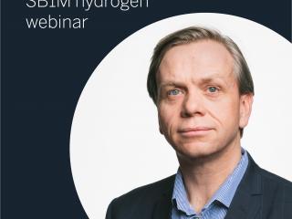 hydrogen, invest, sparebank1