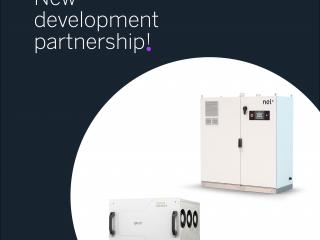 SFC Energy, hydrogen, green hydrogen, electrolyser, electrolyzer