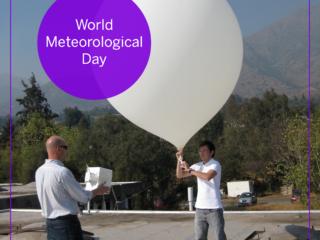 meteorology, meteorological, balloon, hydrogen, onsite production