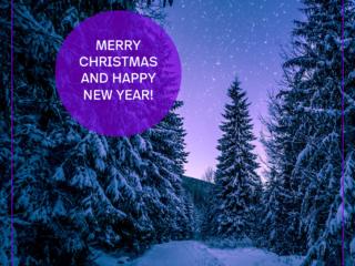 christmas, hydrogen, new year, NYE