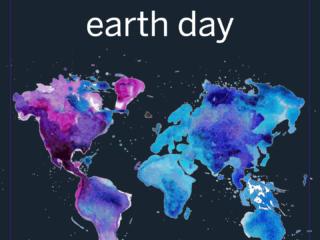 earthday, earthday2020, sustainability, climatechange, hydrogen, renewables, renewable energy, green hydrogen