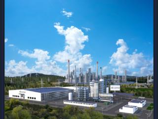 renewable methanol, renewables, consortium