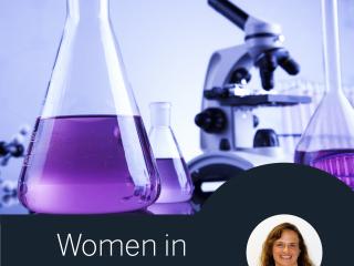 hydrogen, women in science, science, technology