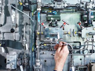 jobs, career, hiring, electrolyzer, electrolyser