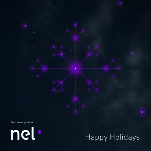 holiday, greeting, Christmas