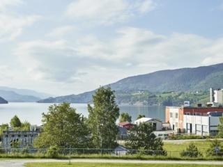 Notodden, Norway, electrolyser, electrolyzer, renewable hydrogen, renewables