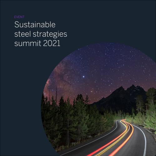 steel, sustainable, sustainability, hydrogen