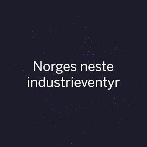 norway, hydrogen, industry